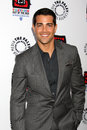 Jesse Metcalfe Stock Photos