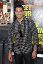 Jesse metcalfe jesse metcalf at the horrible bosses los angeles premiere chinese theater hollywood ca Stock Photos