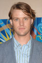 Jesse Spencer Stock Images