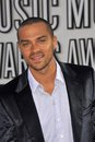 Jesse Williams Royalty Free Stock Photography