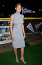 Jessica biel actress at the los angeles premiere of her new movie summer catch aug paul smith featureflash Stock Photos