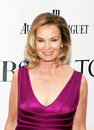 Jessica Lange Royalty Free Stock Photo