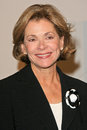 Jessica walter at the fox tv white hot winter network party at meson g restaurant los angeles ca Royalty Free Stock Photography