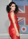 Jessie J Royalty Free Stock Image