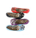 Jeweled flats Royalty Free Stock Images