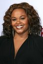 Jill Scott Stock Photo