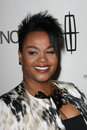 Jill Scott Royalty Free Stock Photography
