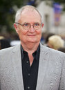 Jim Broadbent Stock Photography