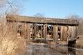 Jim McClellan Covered Bridge I...