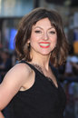 Jo Hartley Royalty Free Stock Photo