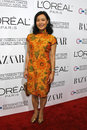 Joan Chen Royalty Free Stock Photos