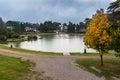 Joaquina Riter Lake Gramado Br...