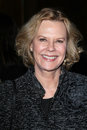 Jobeth Williams Stock Image