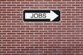 Jobs This Way