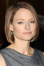 Jodie Foster Stock Images