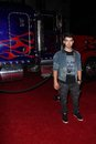 Joe jonas at the maxim hot party eden hollywood ca Royalty Free Stock Image