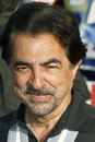 Joe Mantegna, The Cars Royalty Free Stock Images