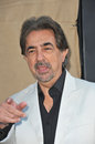 Joe mantegna los angeles ca july at the cbs summer stars party in beverly hills Stock Images