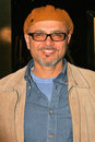 Joe pantoliano at a special screening of the new documentary film inside deep throat at the cinerama dome hollywood ca Royalty Free Stock Photography