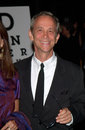 Joel grey actor at the los angeles premiere of his movie dancer in the dark Royalty Free Stock Photos