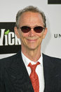Joel grey at the la premiere of universal s wicked pantages theater hollywood ca Stock Photos