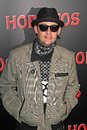 Joel madden at hornitos cinoco de mayo party crwon bar los angeles ca Stock Photos