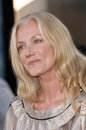 Joely Richardson Royalty Free Stock Photography