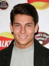 Joey Essex Stock Photography