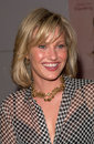 Joey lauren adams actress at the los angeles premiere of her new movie beautiful Royalty Free Stock Image