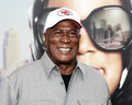 John Amos Stock Photography