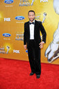 John legend at the st naacp image awards arrivals shrine auditorium los angeles ca Stock Photography
