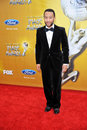 John legend at the st naacp image awards arrivals shrine auditorium los angeles ca Stock Image