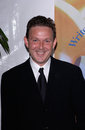 John logan feb los angeles ca aviator screenwriter at the writers guild awards in hollywood Stock Photos