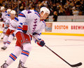 John Mitchell New York Rangers Stock Photos