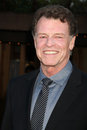 John Noble Stock Images