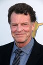 John noble at the th annual saturn awards castaway burbank ca Royalty Free Stock Photo