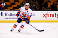 John Tavares New York Islanders Stock Images