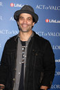 Johnathon Schaech Royalty Free Stock Photos