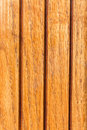 Joinery work old wooden background Royalty Free Stock Photography