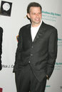 Jon cryer at the big brothers and big sisters of los angeles rising stars gala beverly hilton hotel beverly hills ca Royalty Free Stock Photo
