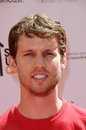 Jon heder at the stand up to cancer sony studios culver city ca Royalty Free Stock Photo