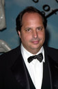 Jon lovitz actor at the carousel of hope ball at the beverly hilton hotel oct paul smith featureflash Stock Photography