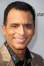 Jon secada at the alma awards pasadena civic auditorium pasadena ca Royalty Free Stock Photos