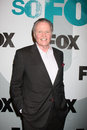 Jon Voight Royalty Free Stock Images