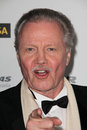 Jon voight at the g day usa australia week black tie gala hollywood palladium hollywood ca Royalty Free Stock Photos