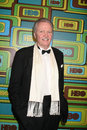 Jon voight los angeles jan arrives at the hbo golden globe party at circa at the beverly hilton hotel on january in beverly hills Royalty Free Stock Image