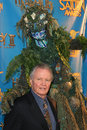 Jon voight at the th annual saturn awards universal hilton hotel universal city ca Stock Photo