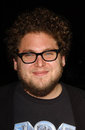 Jonah Hill Stock Photos