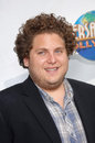 Jonah Hill Royalty Free Stock Photos