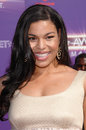 Jordin Sparks Stock Photography